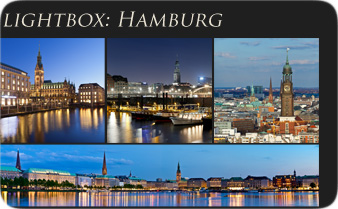 lightbox_hamburg