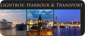 lightbox_harbour