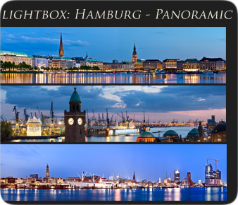 lightbox_panoramic